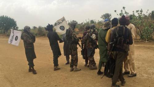 exclusive:-boko-haram-withdraws-from-dikwa-after-killing-five-soldiers