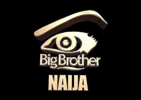 The Ultimate Guide To Achieving Success In Big Brother Naija